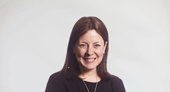 Sarah Hardy - Board Observer (Archangels)